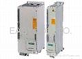 SIEMENS CNC power MODULE 6SN1145/6SN1146
