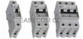 Siemens 5SJ Miniature Breakers (MCB)