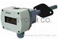 Duct Air Quality Sensors