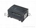 LS(LG) PLC-K120S series