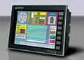 HITECH 觸摸屏(PWS6A00T-P) 10.4' 1
