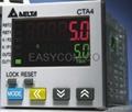 台達--計時/計數/轉速器