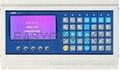 H2N系列-通用型数控系统(3