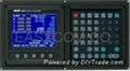 H4CP系列-通用型數控系統(