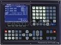 经济型数控车床控制器-H2PN