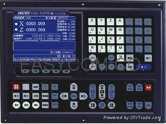 Economic CNC Lathe Controller (H2PN-T)