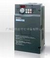 日本三菱变频器A700系列(矢