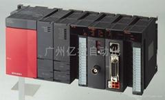 PLC ANS/QNS series
