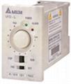 超小型變頻器VFD-L 40W-750W 2