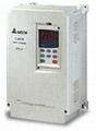 风机.泵用变频VFD-F (1