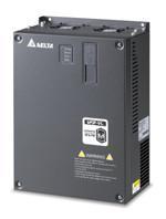 電梯專用型VFD-VL