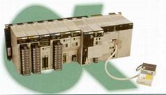 OMRON PLC(C200H)系列