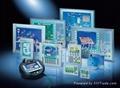 SIEMENS Touch pannel(HMI)