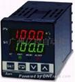 台达温控器DTA/ DTB /DTC系列 2
