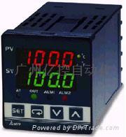 台達溫控器DTA/ DTB /DTC系列