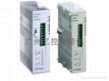 台达温控器DTA/ DTB /DTC系列 3