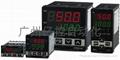 台达温控器DTA/ DTB /DTC系列 1