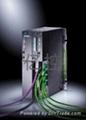 SIEMENS S7-400 PLC 2