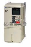 安川变频器G7B/ F7B系列