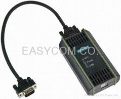 USB PC adpater for S7300/400 ( Original )