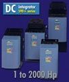 PARKER 590P DC Drives