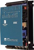 歐陸512系列單象限直流調速器