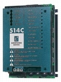 514Cseries DC drives