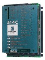 歐陸514C系列直流調速器