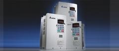 台达VFD-VE高性能变频器