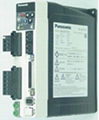 Panasonic servo driver (A5 series )