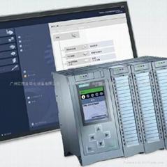 SIEMENS PLC (S7-1500) (Hot Product - 1*)