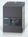 西门子直流调速器6RA80(新