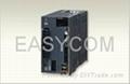 三菱伺服数控产品