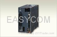 三菱伺服數控產品