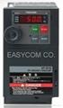 东芝变频器VF-S15 (经济