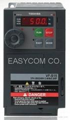 Toshiba Ac inverter VF-S (Hot Product - 1*)