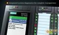 西门子S7-1500 PLC 探密