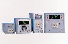 台湾FOTEK(阳明电机) 温控器