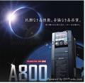 三菱变频器FR-A840系列