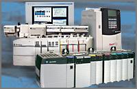 SLC500 可编程控制器 1747