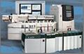 AB PLC- SLC500 compact -1747