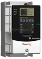 AB变频器PowerFlex70  0.37-22kw