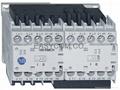 A-B 低壓電器