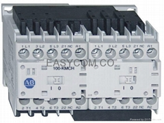 AB low voltage switches