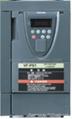 東芝變頻器VF-PS1(水泵,