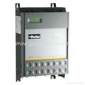 PARKER直流調速器590P(SSD系列) 3