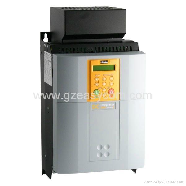 PARKER直流調速器590P(SSD系列) 1
