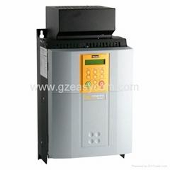 PARKER直流調速器590P(SSD系列)