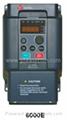 阿爾法6000系列高性能矢量變頻器 2