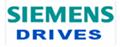 SIEMENS AC&DC DRIVE